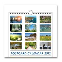 bespoke calendars printers in warwick leamington spa coventry